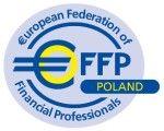 EFFP Polska