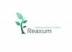 Reaxum1