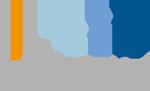 discoveria-logo