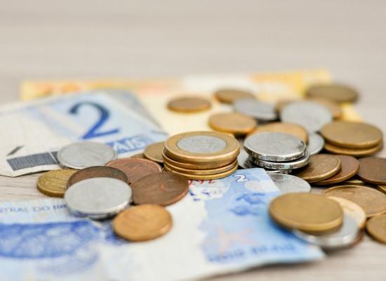 money-1632055_1920