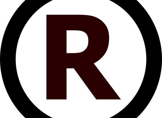 trademark-39682_1280